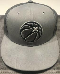 New Era 9Fifty - NBA Minnesota Timberwolves City Series Snap