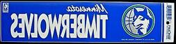 circa 1989 90 minnesota timberwolves inaugural season