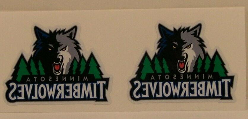 2 minnesota timberwolves 2 2 5 size