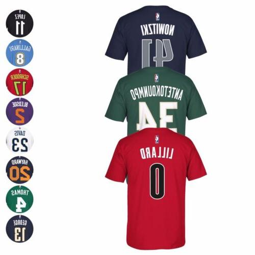 2016 17 nba official player name