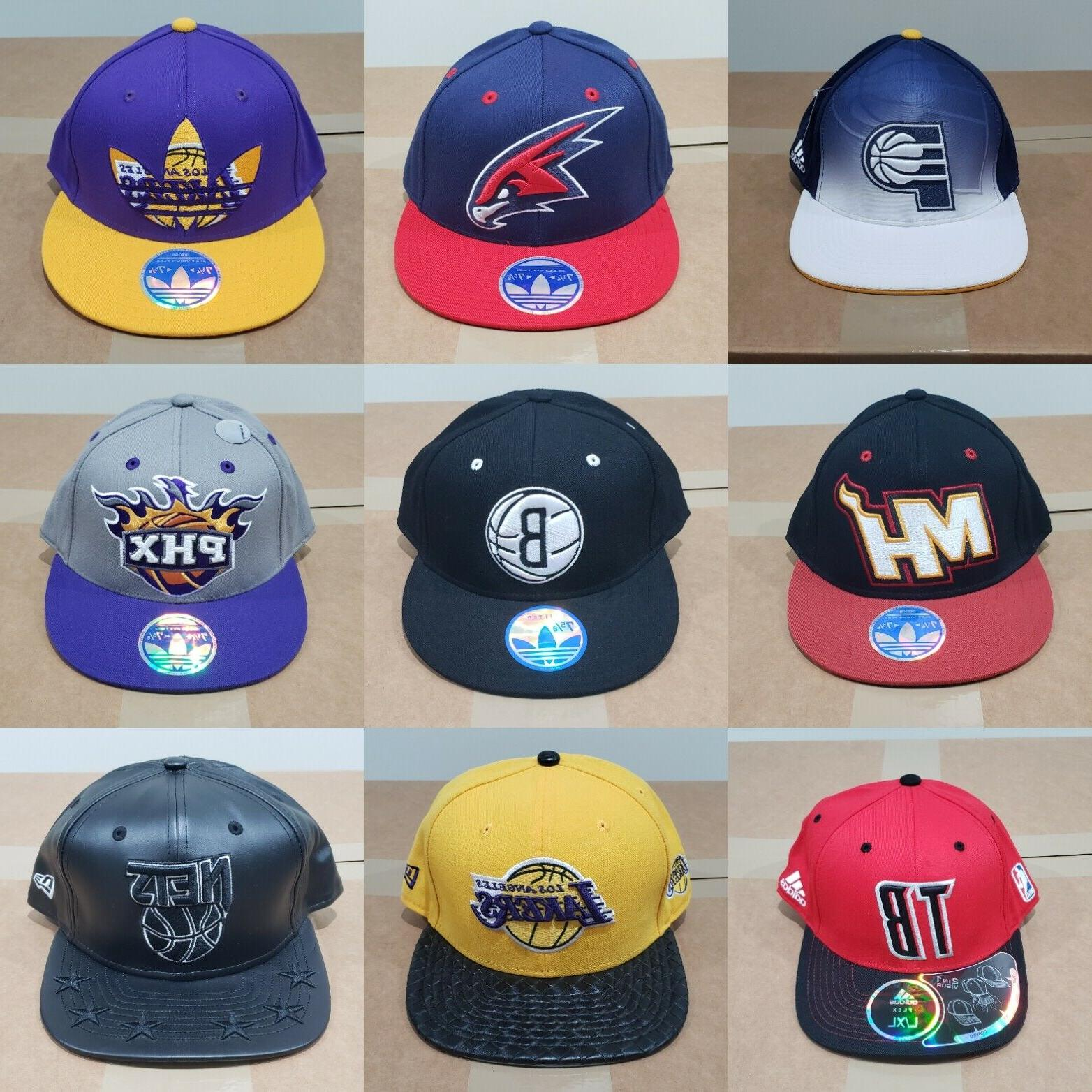 All Teams Logos & Fitted