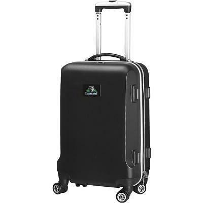denco sports luggage minnesota timberwolves 20 hardcase