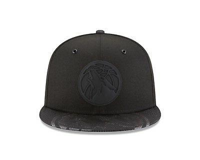Minnesota 2018 NBA ALL STAR GAME Snapback 9Fifty New Era Hat