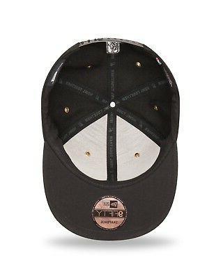 Minnesota 2018 NBA ALL Snapback 9Fifty New Hat