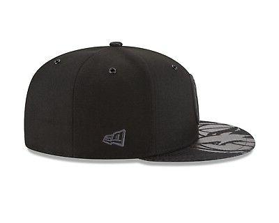 Minnesota ALL GAME Snapback Hat