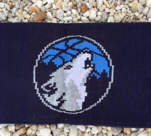 Minnesota - Gift