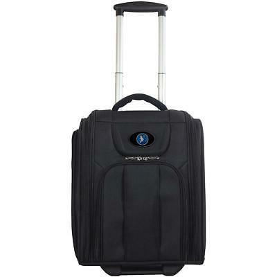 minnesota timberwolves business tote laptop bag