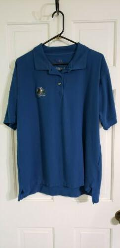 Minnesota Timberwolves Active By Knights Apparel Embroidered