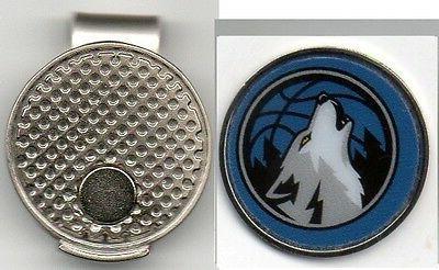 minnesota timberwolves wolves nation 1 golf ball