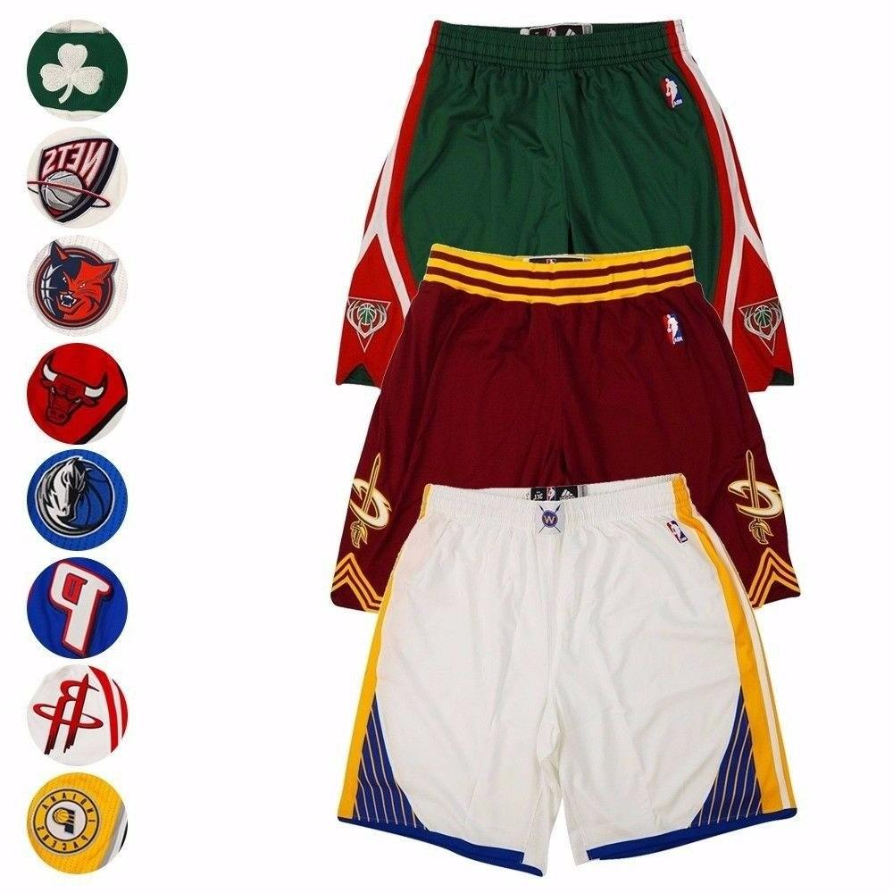 nba authentic on court climacool team game
