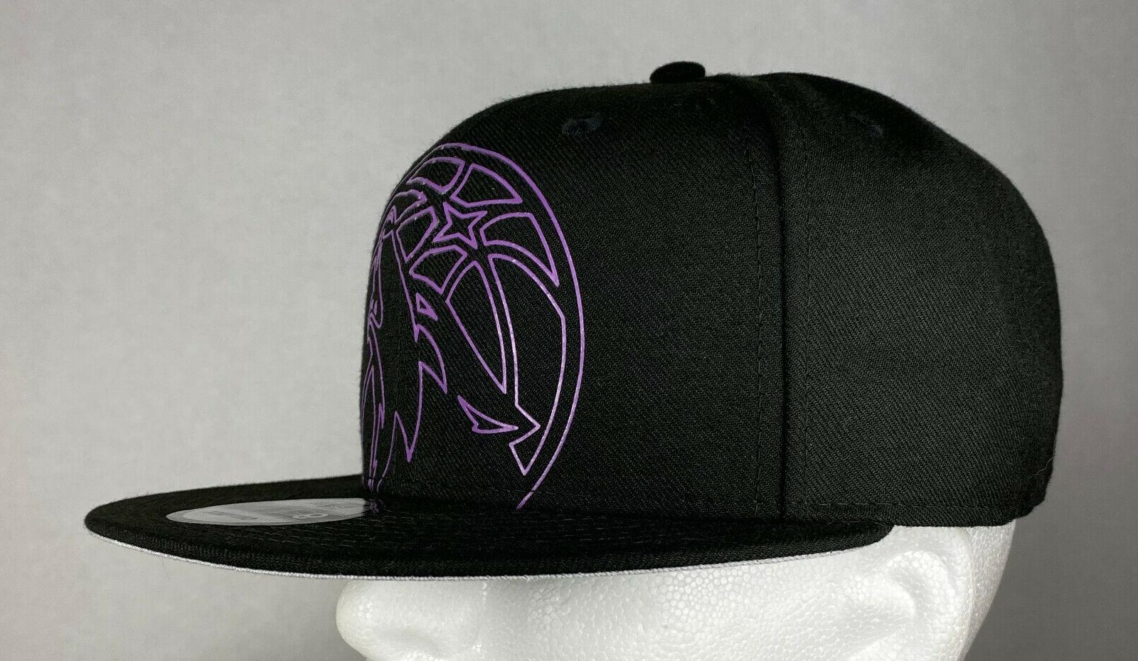 Timberwolves It Up 9FIFTY Snapback Hat,