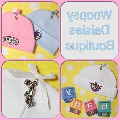 newborn baby hat in your choice of