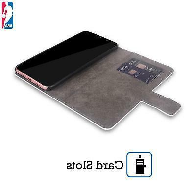 OFFICIAL NBA MINNESOTA TIMBERWOLVES FOR XIAOMI PHONES