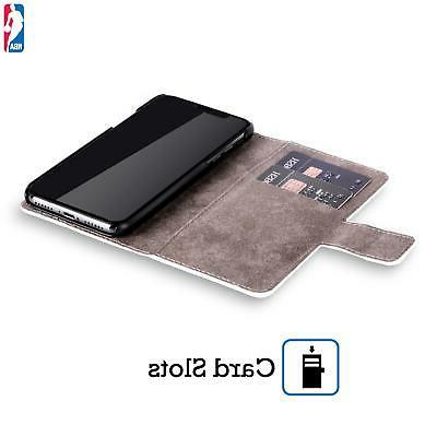 NBA BOOK FOR APPLE iPHONE PHONES
