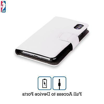 NBA MINNESOTA iPHONE