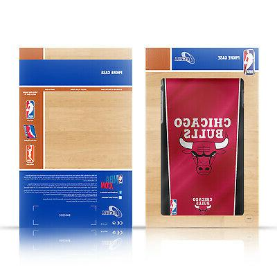 NBA TIMBERWOLVES LEATHER BOOK CASE iPHONE PHONES
