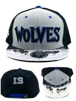 Minnesota New Leader Timberwolves Gray Black KG Garnett 21 E