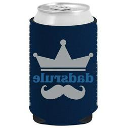 Minnesota Timberwolves 12oz. Dads Rule Can Cooler