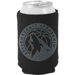 Minnesota Timberwolves 12oz. Tonal Can Cooler