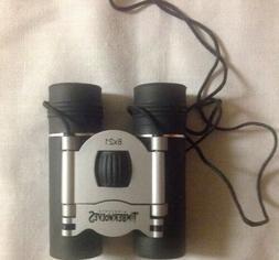 Minnesota Timberwolves 8 X 21 Binoculars NBA