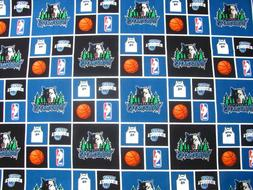 Minnesota Timberwolves Basketball NBA Jersey 46 Hoops on 13