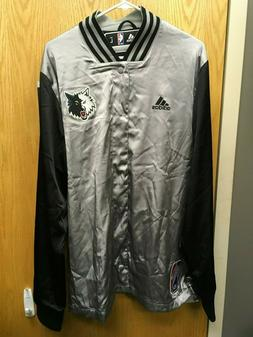 minnesota timberwolves game issue silver warm up