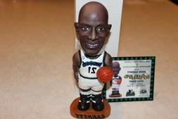 Minnesota Timberwolves Kevin Garnett Bobblehead Doll Stadium