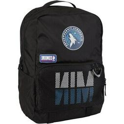Minnesota Timberwolves Under Armour Kids Ultimate Backpack -