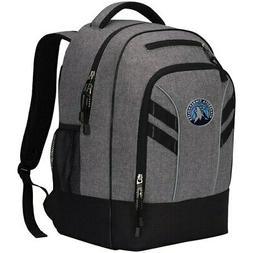 Minnesota Timberwolves The Northwest Company Razor Backpack
