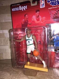 NBA MINNESOTA TIMBERWOLVES STEPHON MARBURY 1998