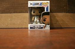 Funko Pop! Sports NBA - Karl-Anthony Towns - Minnesota Timbe