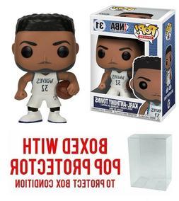 Funko POP! Sports NBA Minnesota Timberwolves Karl-Anthony To